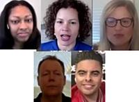 aaas-01-diversity2021.jpg