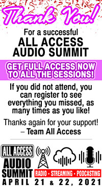 aaas-on-demand-now-4-26-21.jpg