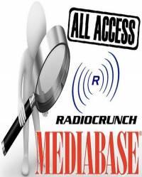aaradiocrunchmediabase2018Copy.jpg
