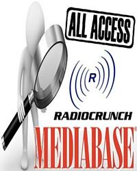 aaradiocrunchmediabase2018-copy.jpg