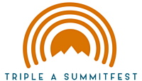 abbrevaited-logo-2021-06-25.jpg