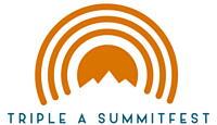 abbrevaited-logo-2021-10-13.jpg