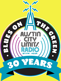 acl-blues-2021-07-08.png