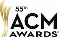 acm-awards-2020-logo.jpg