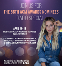 acm-radio-special.png
