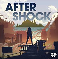 aftershock2021-2021-06-30.png