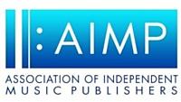 aimp-logo.jpg