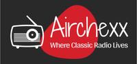 airchexx-2020.jpg