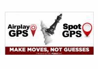 airplaygps2021.jpg