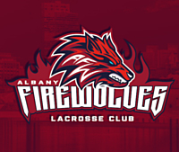 albanyfirewolves2021.jpg