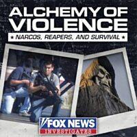 alchemy-of-violence2021-2021-07-12.jpg