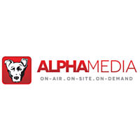 alphamedia2020.jpg