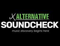alternative-soundcheck-2021-09-19.jpg