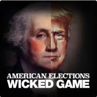 americanelectionswicked2019.jpg
