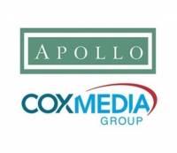 apollocoxlogocombo2019.jpg