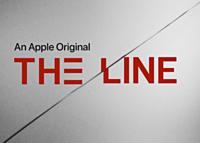 apple_tv_the_line_key_art_16_9.jpg