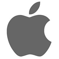 apple2019.jpg