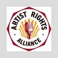 Artistsrightsalliance2020.jpg