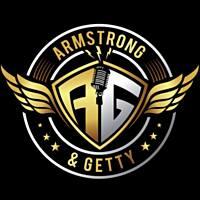 armstronggetty-logo.jpg