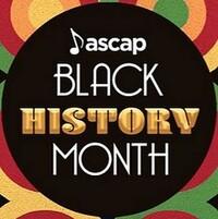 ascap-2021_black-history_250.jpg
