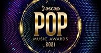 ascap-pop-awards-2021-500.jpg