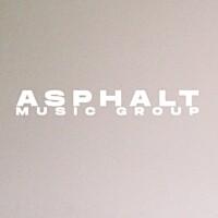 asphalt-music-group-logo.jpg