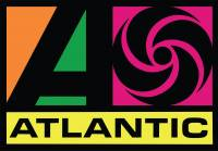 AtlanticRecords2019.jpg