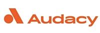 audacy-logo.jpg