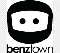 BenztownLogo.jpg