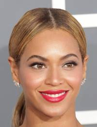 Beyonce3502020Shutterstock.jpg