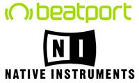 beatport_native-instruments.png