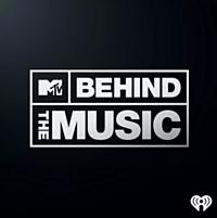 behindthemusic2021-2021-07-22.png