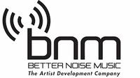 better-noise-muisc-2020.jpg