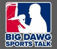 BigDawgSportsTalk2020.jpg