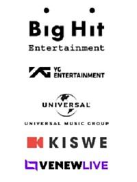 big-hit-yg-umg-and-kiswe-logos.jpg
