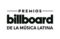 billboard-latin-music-awards-espanol-2021-07-14.jpg