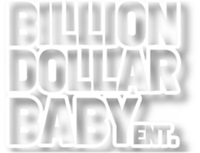 billion-dollar-baby2021.jpg