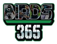 birds365-2021.jpg