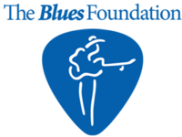 blues-logo.png