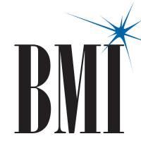 BMI2019.jpg