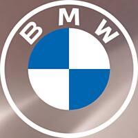 bmw2020.jpg