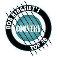 BobKingsleyLogo.jpg