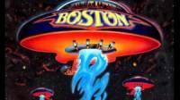 Bostonalbum2019.jpg
