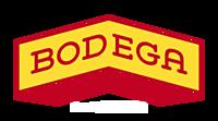 bodega_logo_final_yellowred_poweredbysym-2021-07-14.png