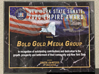 bold-gold-empire-award-2020-1.jpg