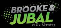 BrookeJubalinTheMorninglogo2020.jpg