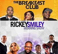 breakfast-club_rickey-smiley_2021_400.jpg