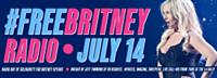 britney_graphic_2021-2021-07-11.jpg