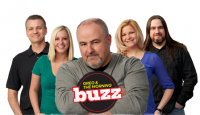 BuzzwithLogo.png