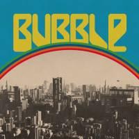 bubble2020.jpg